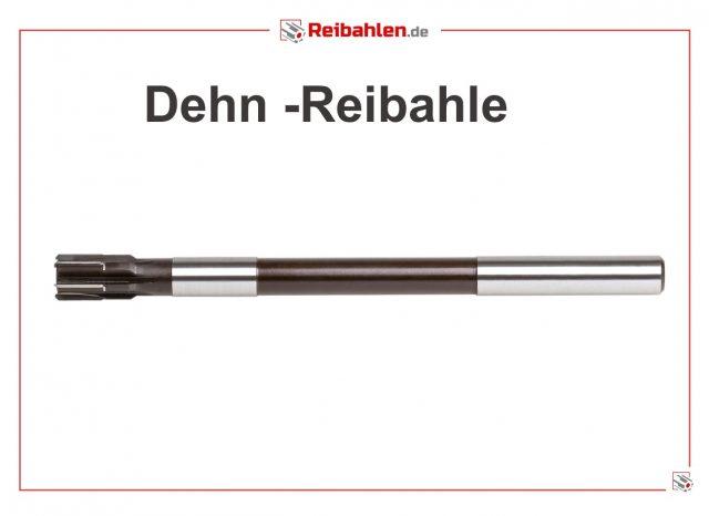 Dehn-Reibahle